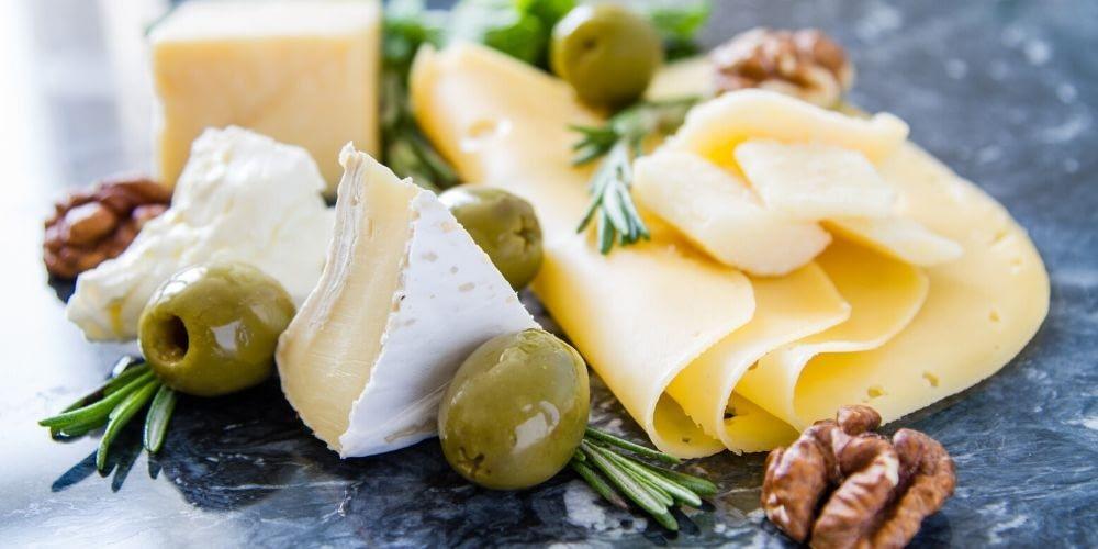 low carb mediterranean diet