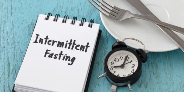 when to take mct oil intermittent fasting