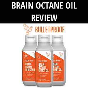 brain octane oil review