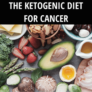 keto diet for cancer