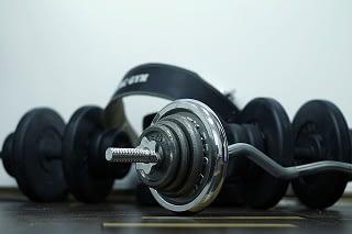 exercise on keto