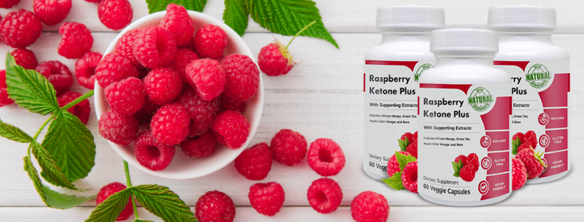 Raspberry Ketones Do Not Put You In Ketosis Shortcut Keto