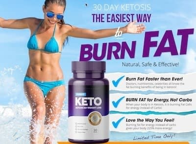 puretfit keto review main