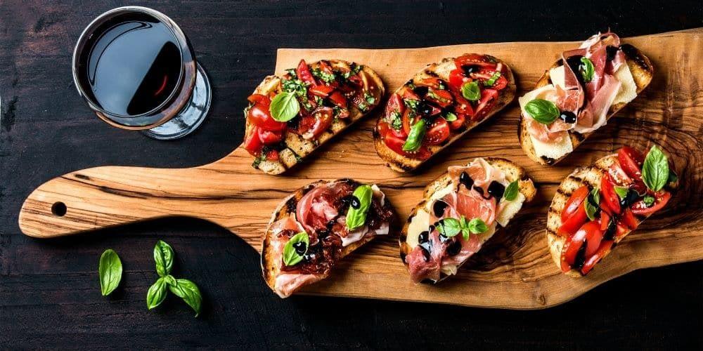 spanish ketogenic mediterranean diet