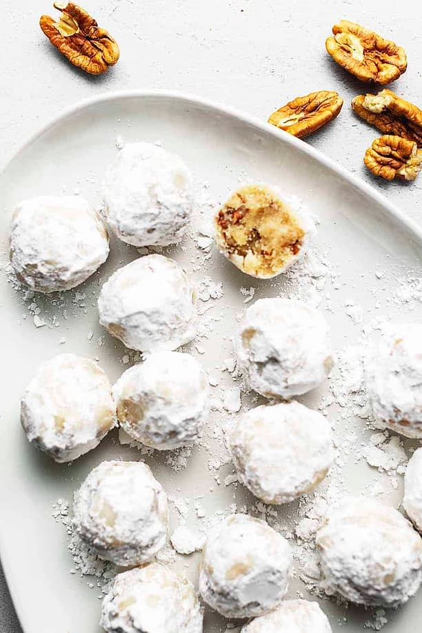 diabetic christmas cookie recipes
